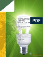 Energy_Efficiency.pdf