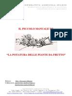 1) Potatura Libretto Spazio(1)