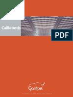 caille-pdf.pdf
