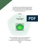 media Flip Book (skripsi).pdf