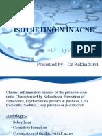 isotretinoininacne-140219134245-phpapp02