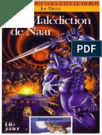 128317513-Loup-Solitaire-20-La-Malediction-de-Naar.pdf