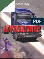 Ioan_Rus-Autovehicule Rutiere