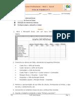 Ficha 2_EXCEL_TIC.pdf