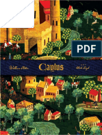 Caylus Premium
