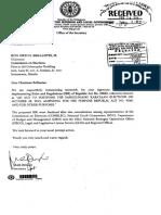 IRR of Republic Act No. 10632 Postpone SK Election.pdf