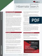 3592169 Dzone Refcard Hibernatesearch Update