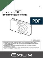 Fotoapparat CASIO EX-Z80.pdf