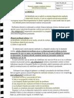 testare bop07.pdf