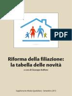 Filiazione aggiornata.pdf