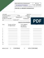 5 Rapport VERIF LINÉARITÉ HORIZ-VERT-AMPL.pdf