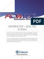 CS42_GeneratorSealOilSystem