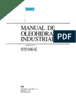 Manual Vicker Hidraulica Cap 01