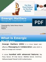 EMS Presentation v2(1)