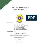 makalah-penyajian-data.docx
