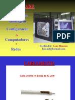 4_Tools&Cabos.pdf
