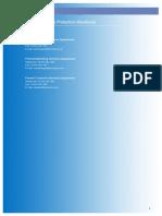 PromatUK Fire Protection Handbook Chapter 1 Introduction