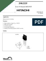 2sk2225.pdf