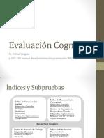 Evaluacion_Cognitiva