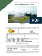 TII-HZI-50021972_1.0_TII 16.04 Corrosion Protection