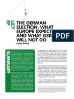 ECFR88_THE_GERMAN_ELECTION_AW.pdf