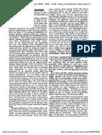 nla news-article99972690 3