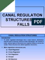 IDE Lec10 Regulatorand Falls