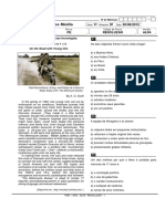 PGB_1.3_-_parte_II[1]