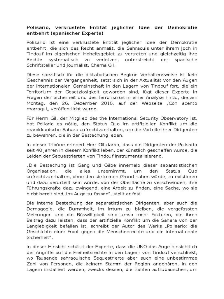 Fantastisch Nahrungsmittelservice Setzt Kugeln Fort Galerie - Ideen ...