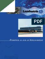 VisArchimede.pdf