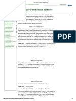 16.6 Vector Functions for Surfaces.pdf