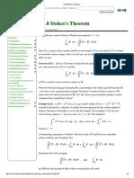 16.8 Stokes's Theorem.pdf
