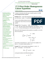 17.2 First Order Homogeneous Linear Equations.pdf