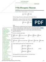 16.9 The Divergence Theorem.pdf