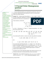 17.5 Second Order Homogeneous Equations.pdf