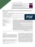 Anselmetti 2009.pdf