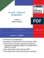 110999_Lecture 01 _ Finite Automat I.pdf