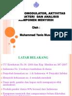 Yanis Presentasi Tertutup Disertasi S-3 Fkui 27-6-2011-Rev-8-Prof