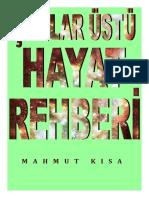 Mahmut Kısa - Tefsirli Kuran Meali.pdf