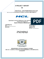 HCL FRONT.docx