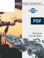 Catalogo de Productos  Bombas Centrifugas Industriales2.pdf