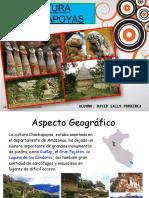Culturachachapoyas H 4