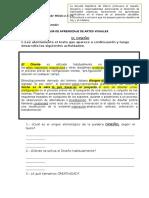 guadeaprendizajedeartesvisuales-111216114253-phpapp02