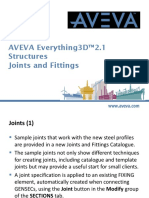 05 MVC - Structures - 6. Joints and Fittings