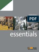 Essentials_20101009_175521