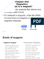 1What is a magnet.pptx