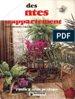 Guide des Plantes D'Appartement.pdf