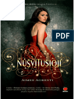 Aimee Agresti - auksiniu_sparnu_trilogija_-_nuvitusioji_(1_knyga) - Work for downloading free