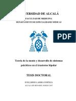 Tesis LaHera (TOM).pdf