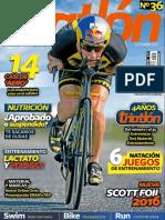 09-15-triatlon.lay